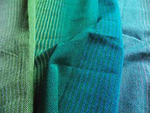 Textil - Little Frog Dark Bazzite - 10262585_