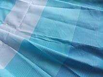 Textil - Little Frog Blue Euclase - 10262598_