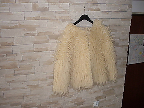 Kabáty - Historický odev - 10261412_