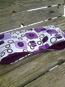 Textil - geometria - 10263614_