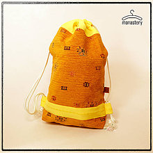 Batohy - Batoh - 10263844_