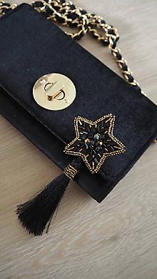 Odznaky/Brošne - STAR - 10267897_