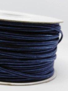 Galantéria - Šutaška - 100% nylon - 1m - 10267424_