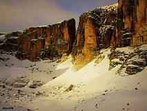 Fotografie - Dolomity - 10270502_