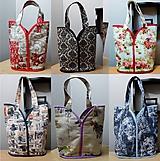 Veľké tašky - Prekrásna EKO TAŠKA KABELKA pre všetky ženy, teenegerky a dievčatá - 10270818_