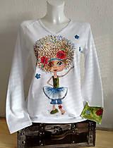 Tričká - Cool dancer 2 - 10273302_