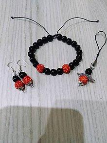 Sady šperkov - Ihneď k odberu - 10272816_