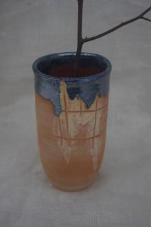 Nádoby - váza - 10276667_