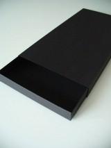 Krabičky - krabička zasúvacia - 10275320_