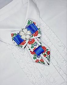 Odznaky/Brošne - Brošne - 10276885_