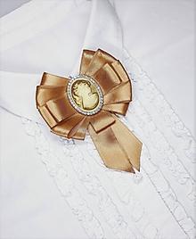 Odznaky/Brošne - Brošne - 10276909_