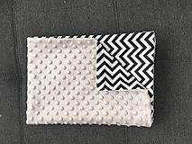 Textil -  - 10276858_