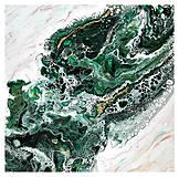 Zem-abstrakt