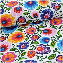 Úžitkový textil - štóla na stôl140x45 - 10277578_