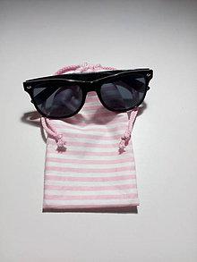 Taštičky - Púzdro na okuliare 3 - 10284837_
