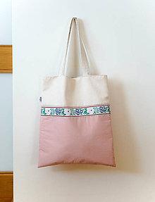Veľké tašky - taška - 10286538_