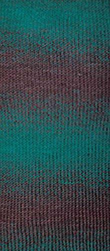 Obuv - Štucne jemné (Hnedá) - 10288420_