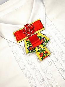 Odznaky/Brošne - Brošne - 10290961_
