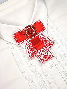 Odznaky/Brošne - Brošne - 10290962_