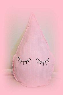 Textil - detský vankúšik - 10289260_