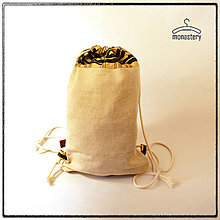 Batohy - Batoh - 10291985_