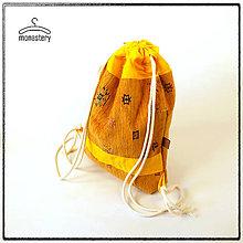 Batohy - Batoh - 10294378_