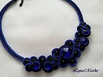 - Darina náhrdelník - 10294985_