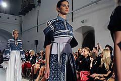Kabáty - extra indiGO - 10297360_