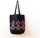 Veľké tašky - taška - 10297793_