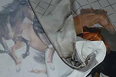 Textil - Kone úplet digi - 10298326_