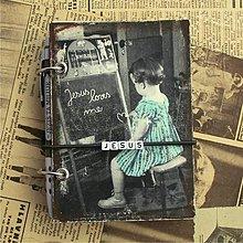 Papiernictvo - ZÁPISNÍK – A6 (Modrá) - 10299443_