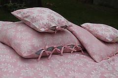 Úžitkový textil - Nežný sen  - 10296178_
