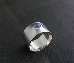 Prstene - Chalcedon - 10298989_