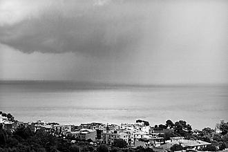 Fotografie - Sicilia 8935 >> Originálna fotografia na fine-art papieri - 10296709_