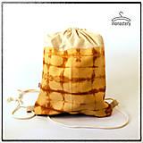 Batohy - Batoh batik - 10298330_