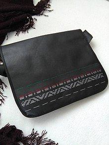 Na notebook - Ľahko (taška na notebook) - 10306275_