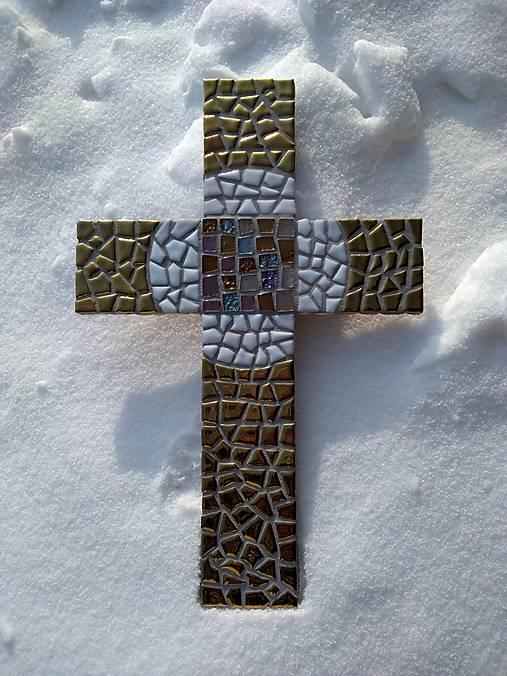 Kríž manželskej čistoty