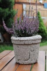 Nádoby - Kvetináč 8 - 10306120_