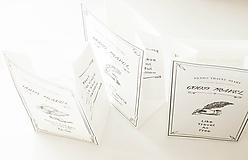 Obalový materiál - Darčekové vrecko
