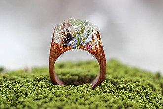 Prstene - Tulln - 10308310_