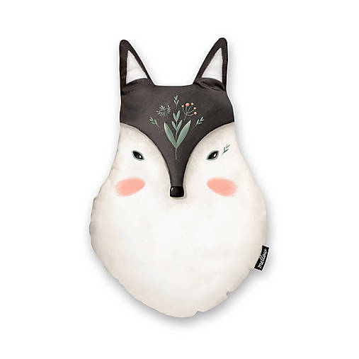 Wolfy - Medium