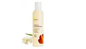Drogéria - Parfumovaný sprchový gél 200ml - 10308541_