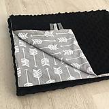 Textil -  - 10307953_