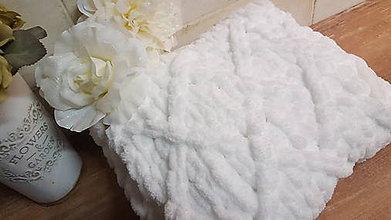 Nezaradené - biela,biela,biela :-D - 10313791_