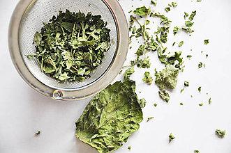 Potraviny - čaj - MEDOVKA - bylinky - 10311843_