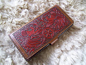 Peňaženky - Penazenka - 10312396_