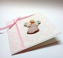 Papiernictvo - Pohľadnica ... Anjelská - 10317740_