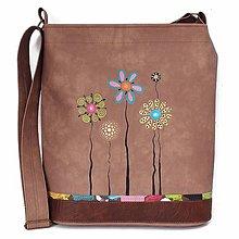 Veľké tašky - 1040 - pětka - 10320808_