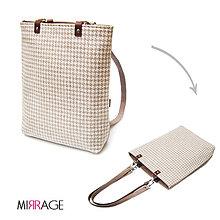 Batohy - Ava backpack n.16 - 10321861_