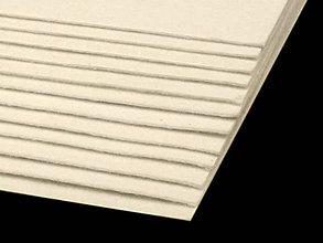 Textil - Filc 20x30 cm hr.1,5 - 2 mm - 10320757_